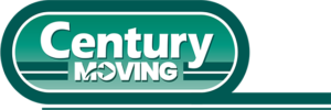 Century Moving Logo retina 1
