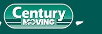 Century Moving Logo mobile