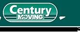 Century Moving Logo