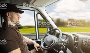 drivers 1