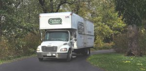 Century Moving Truck 2 1
