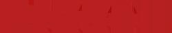 ridell logo