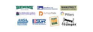 CenturyMoving partnership logos 1