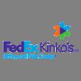 FedEx Kinkos