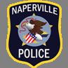Napervill Police