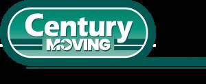 centiry moving logo 560